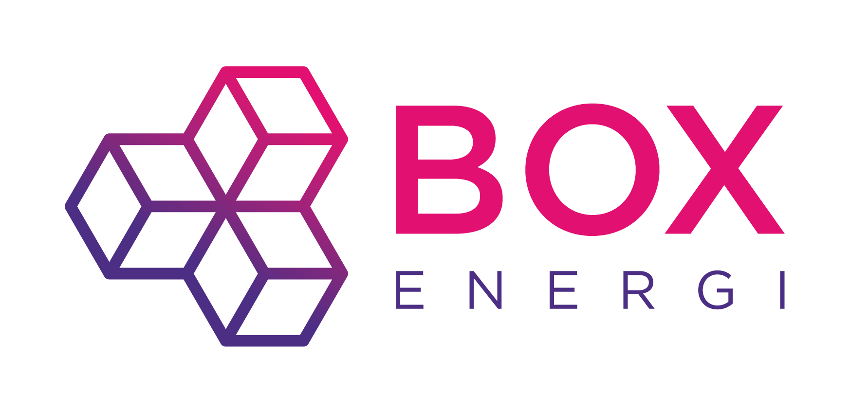Box Energi - Future Water Association