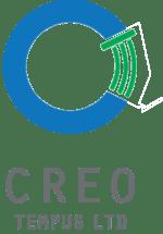 Creotempus Ltd