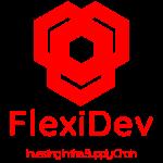 FlexiDev Consultancy Ltd