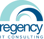Regency IT consulting
