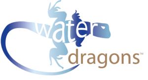 Future Water Association's 'Water Dragons' 2nd Heat @ Durham University