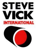 Steve Vick International